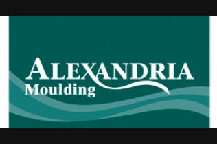 •	Alexandria Moulding – Interior Finish Materials –
