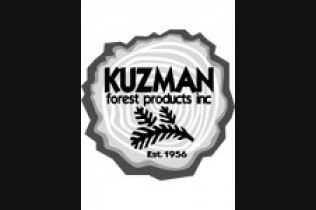 Kuzman Forest Products – Specialty Woods