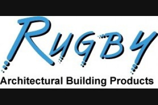 Rugby Architectural Building Products – Specialty Woods