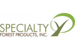 Specialty Forest Products – Hardwood Lumber